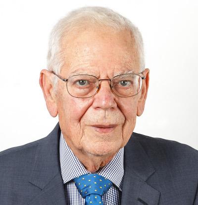 Joseph Brockdorff