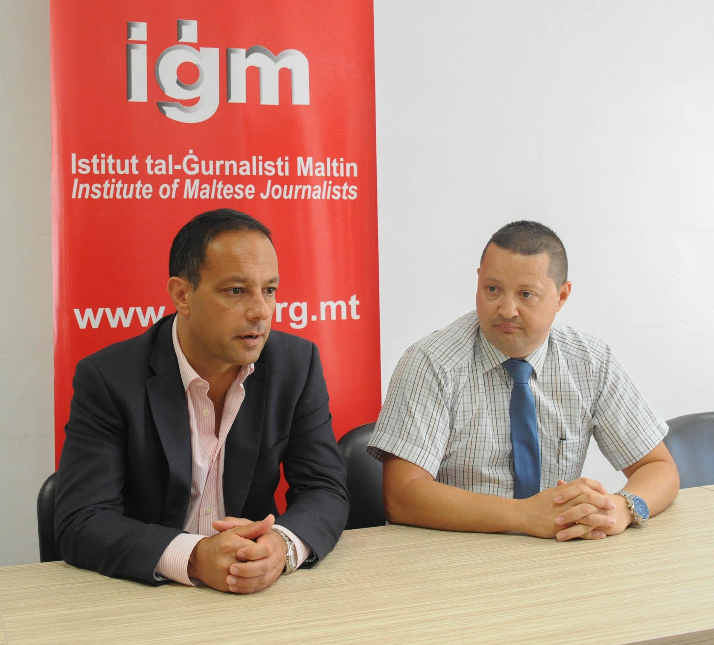 v18-press-conference-igm